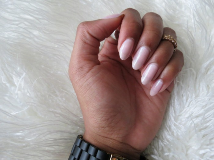 blog_Almond-Nails5-e1412294496744