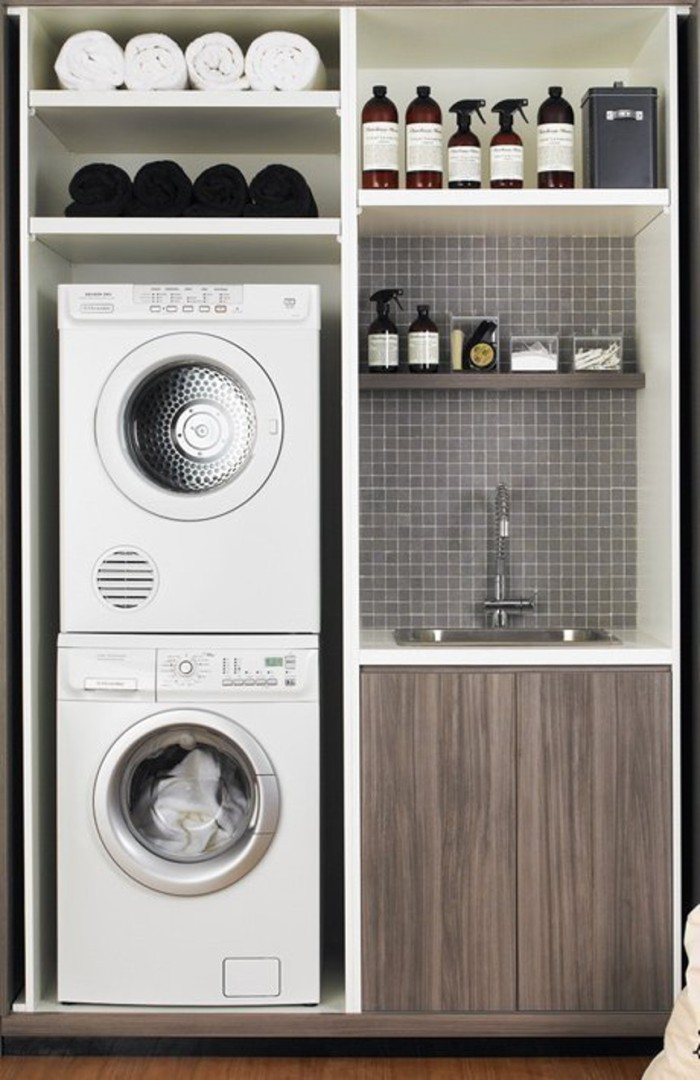 blog_electrolux-dryers-vented-5kg-and-6kg-clothes-dryers