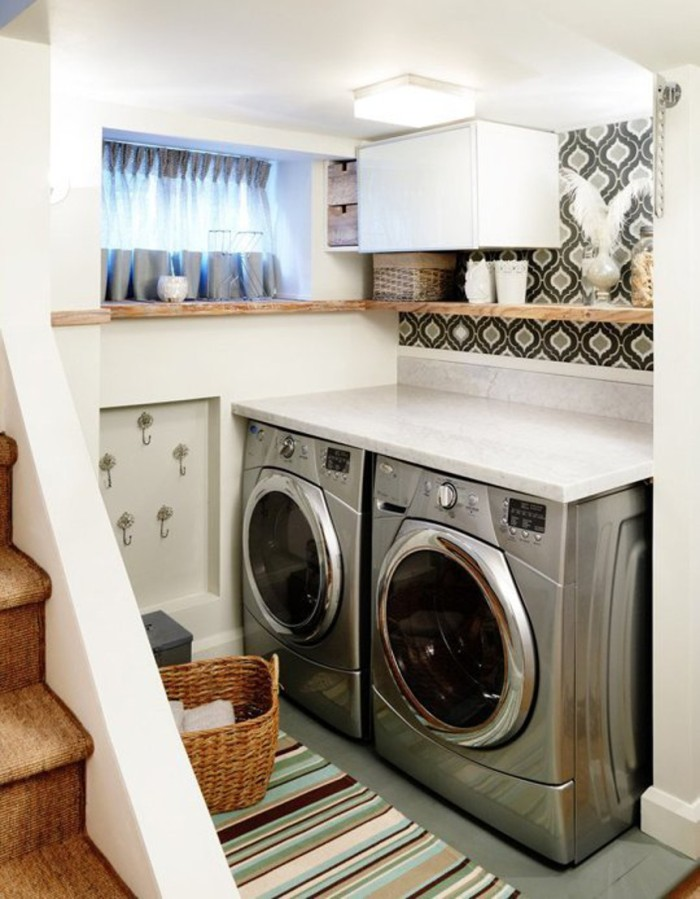 blog_laundry-room_open