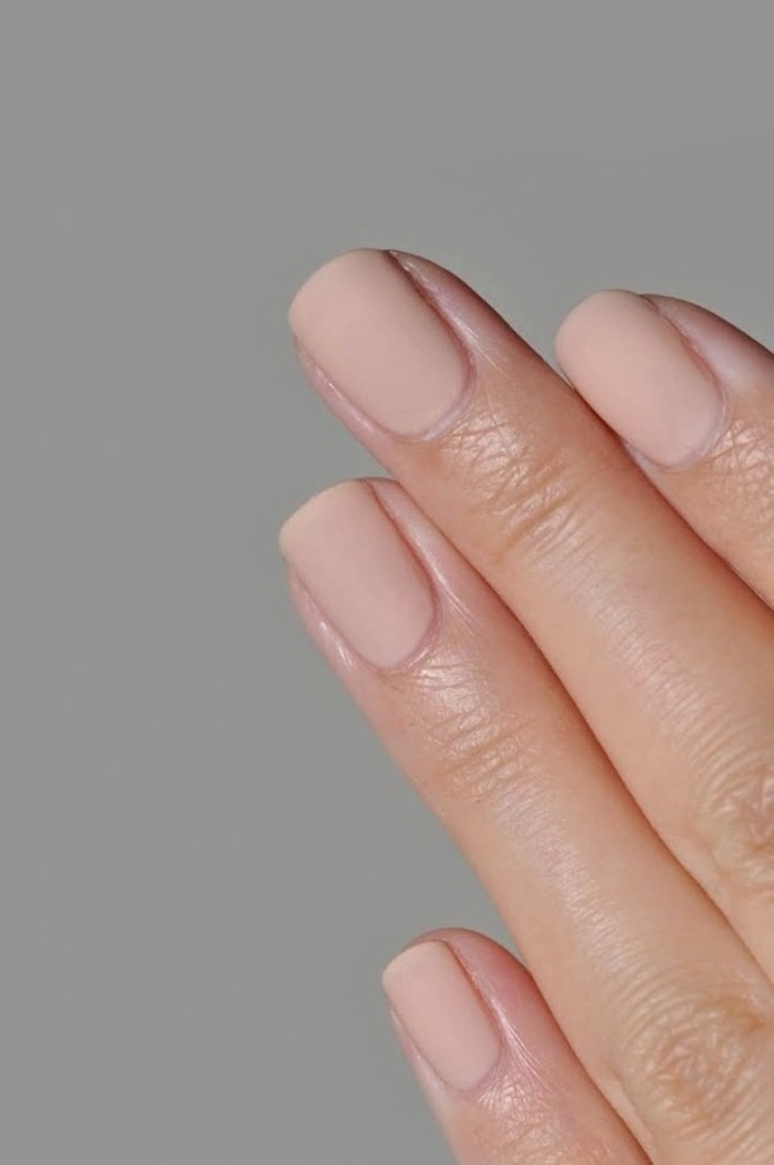 blog_Le-Fashion-Blog-Nude-Matte-Nails-Nail-Art-Inspiration-OPI-Classic-Nail-Lacquer-Samoan-Sand-Essie-Matte-About-You-Matte-Finisher-Via-Spaz-Squee-edit