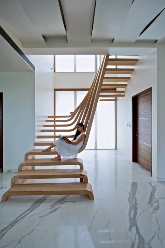 blog_Roundup-Staircases2-10-Arquitectura-Movimiento-Workshop-600x899