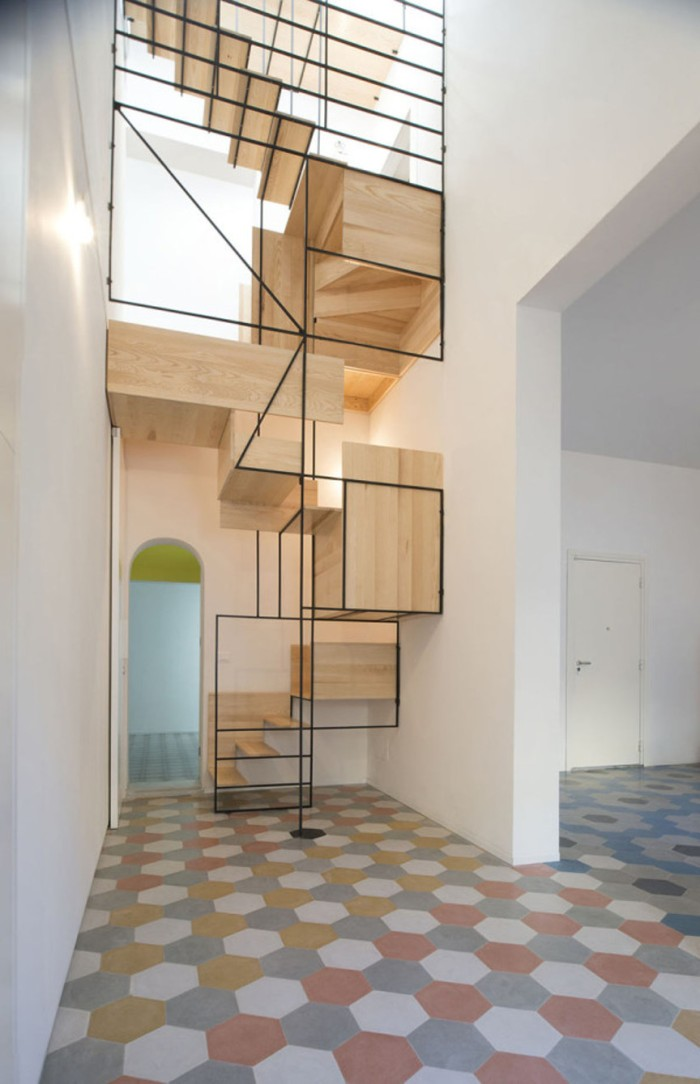 blog_Roundup-Staircases2-11-Librizzi-Casa-G-600x930