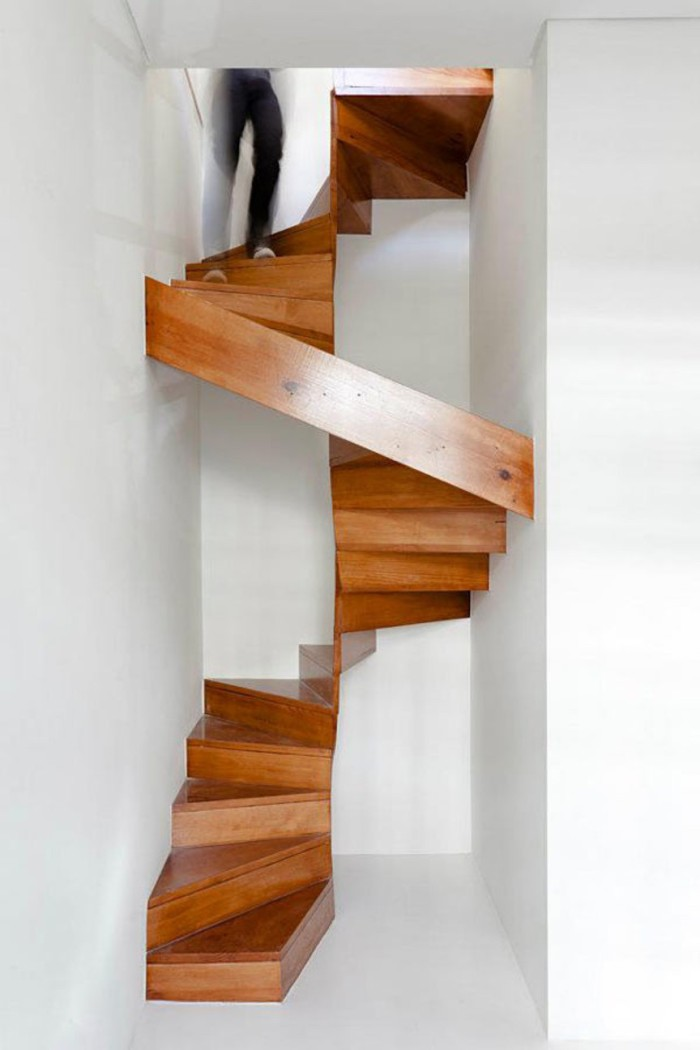 blog_Roundup-Staircases2-7-Ezzo-Cesar-Machado-Moreira-600x900