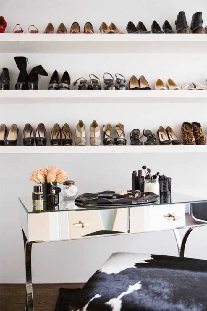 blog_shoe display