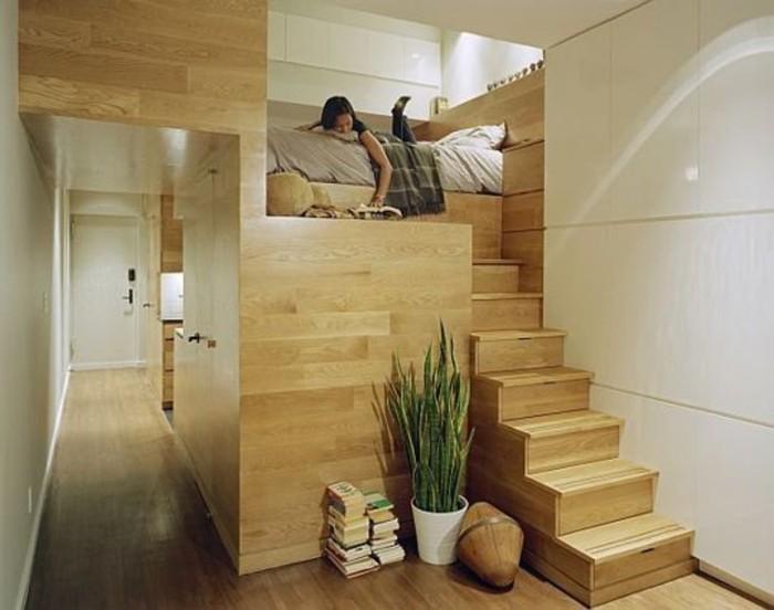 blog_Tiny-Apartment-Office-Renovation-2