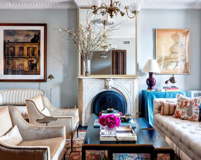 blog_3ed118d904ef9245_8087-w550-h440-b0-p0--victorian-living-room