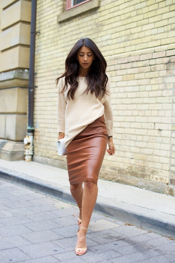 blog_brown-leather-skirt-6