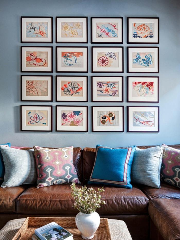 blog_f961c5b904ef924b_4889-w550-h734-b0-p0--traditional-family-room