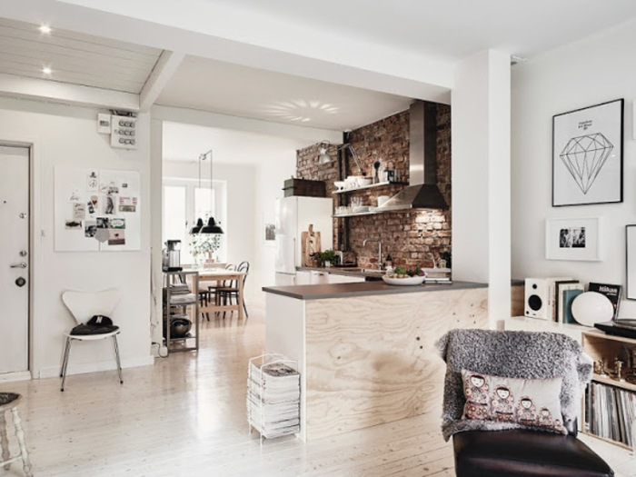 blog_gorgeous-apartment-in-sweden (5)