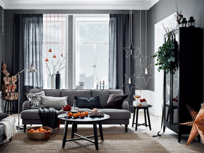 blog_ikea-gray-living-room (2)