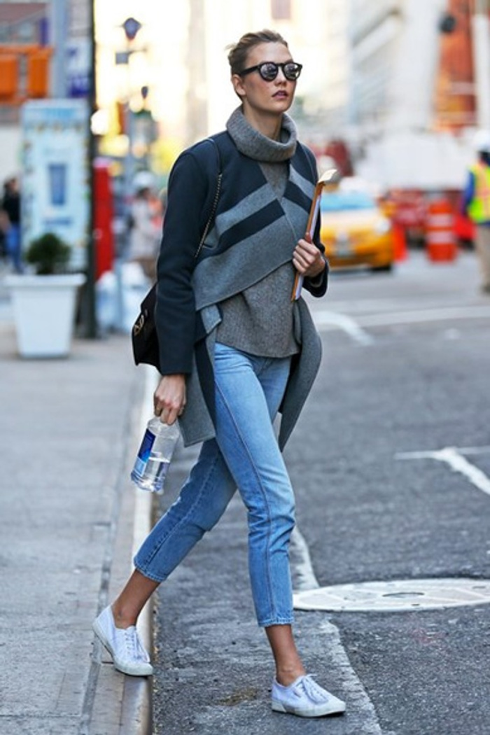 blog_karlie-kloss-blanket-coat