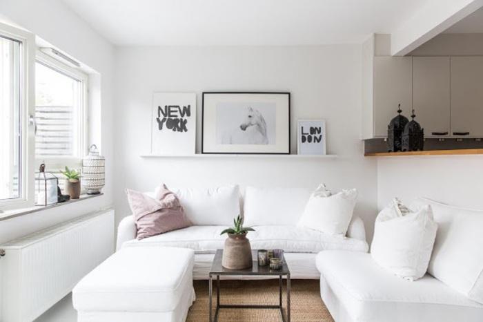 blog_lovely-white-apartment