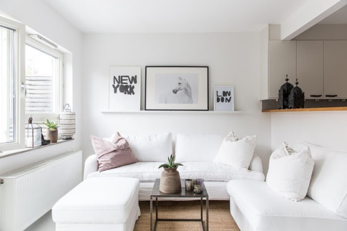 blog_lovely-white-apartment