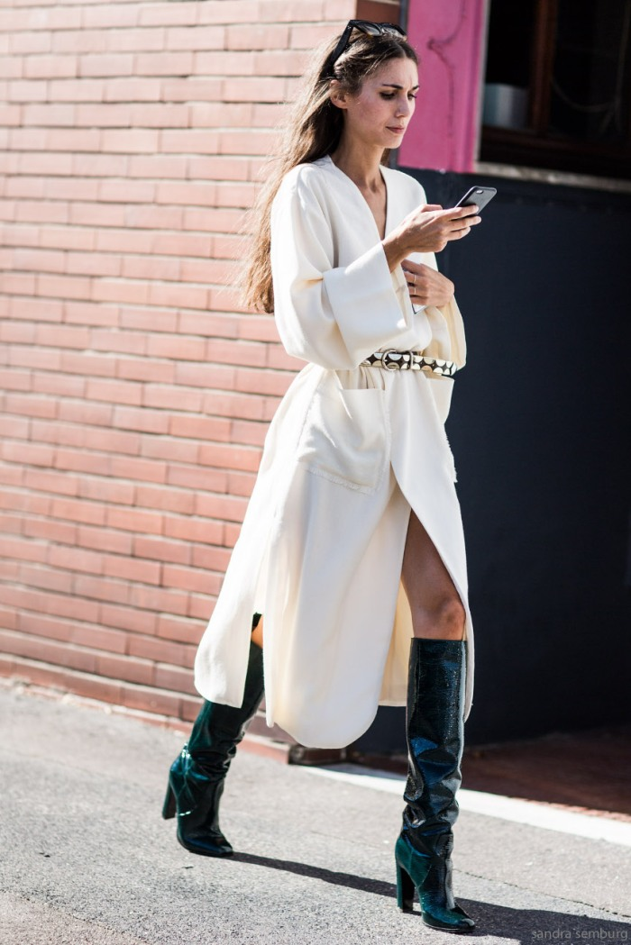 blog_MilanFW_ss2016_day2_sandrasemburg-20150924-1470