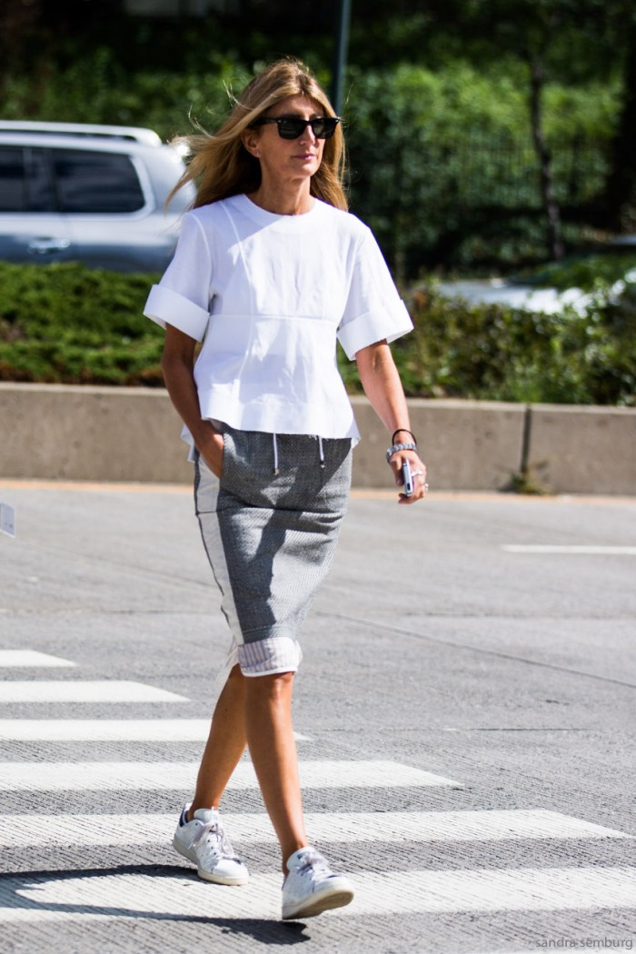 blog_NYFW_SS2016_day5_sandrasemburg-20150914-1140