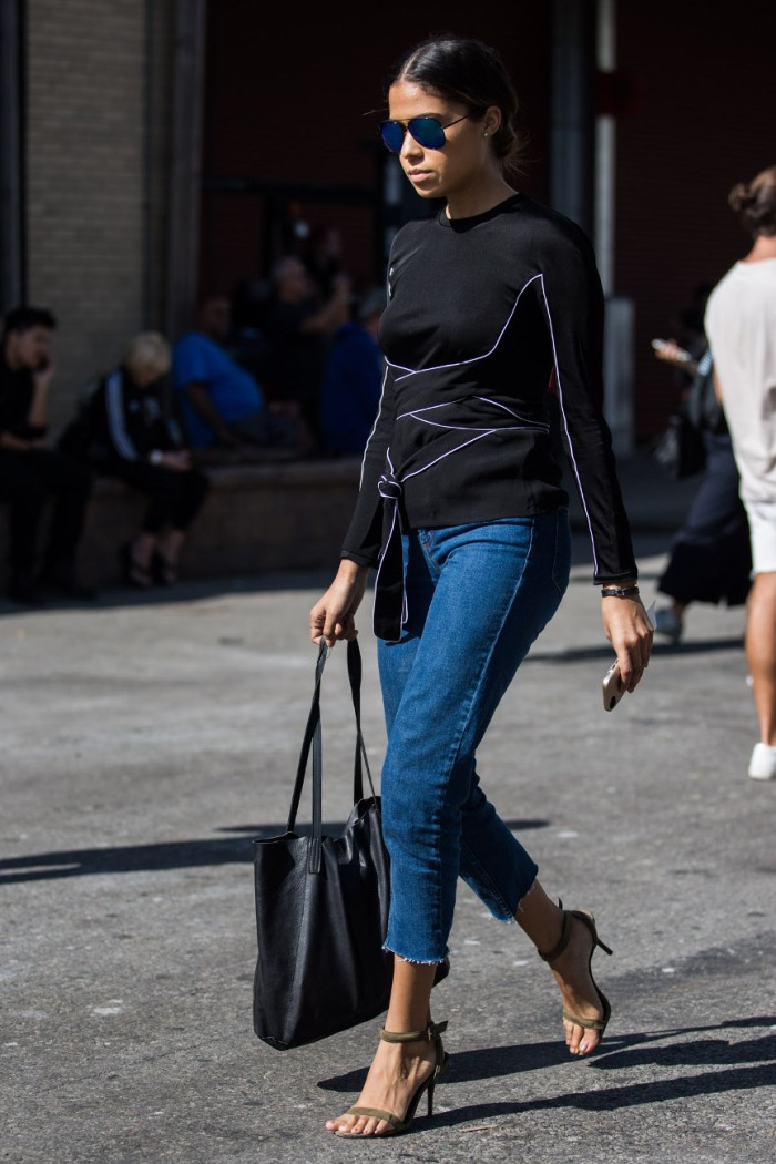 blog_NYFW_SS2016_day5_sandrasemburg-20150914-1626