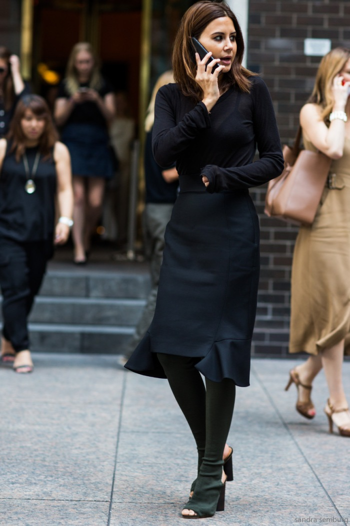 blog_NYFW_SS2016_day7_sandrasemburg-20150916-8009