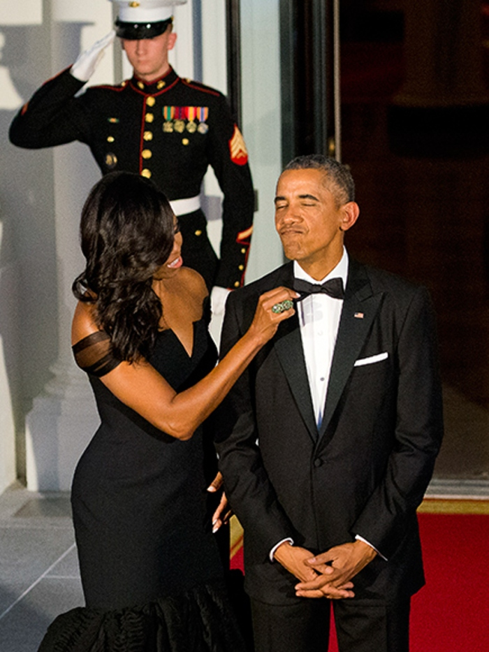 blog_barack-obama-435