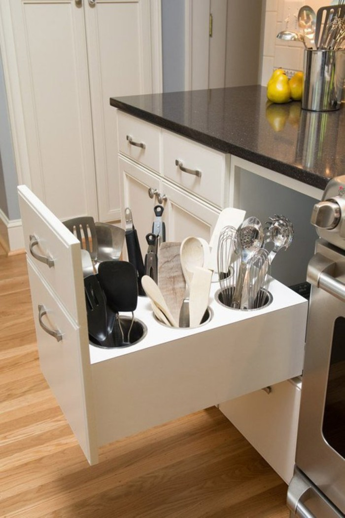blog_clever_1utensildrawer