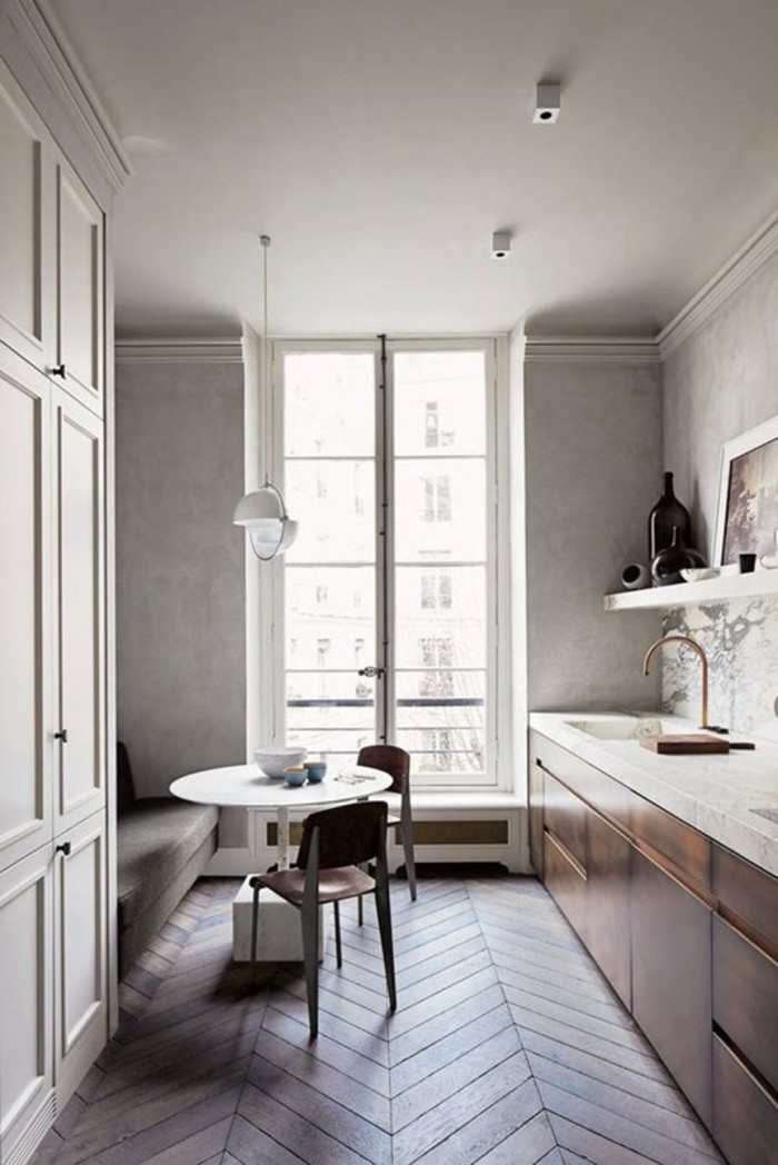 blog_Joseph-Dirand-Paris-Apartment-Yellowtrace-05