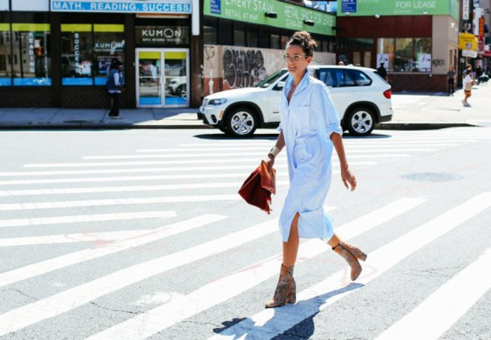 blog_nyfw-street-style-day-2-013-612x424