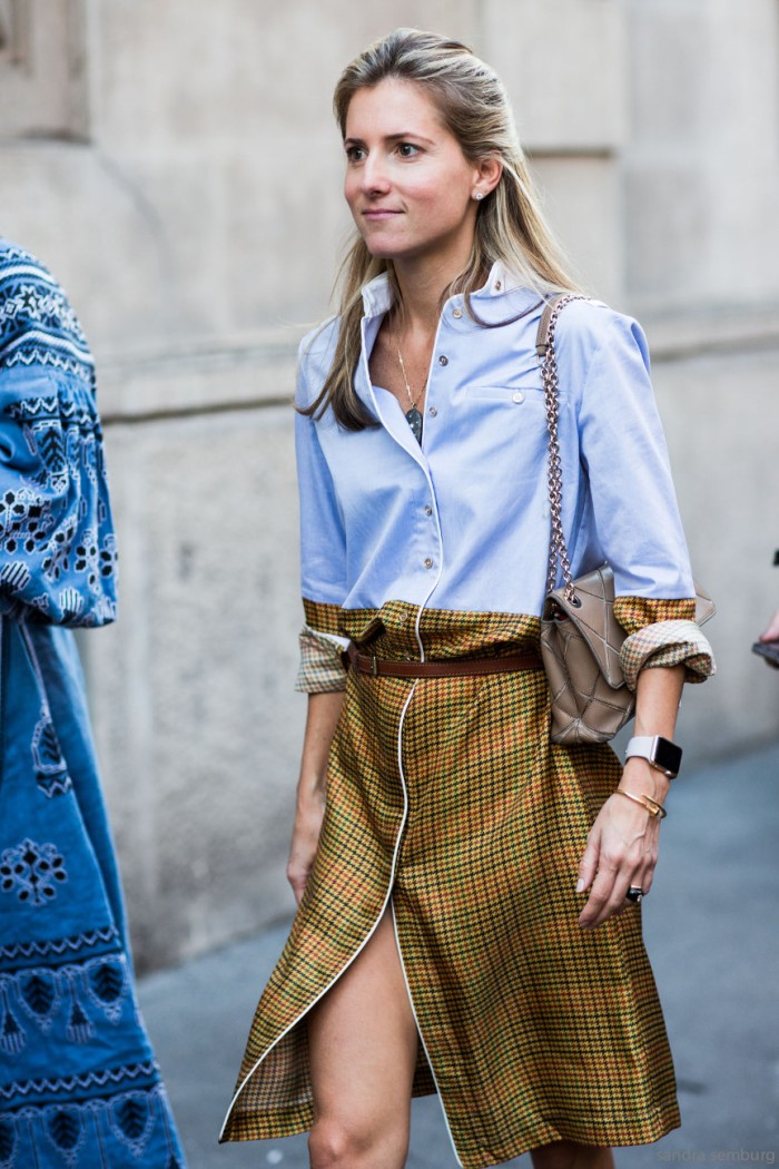 blog_MilanFW_ss2016_day2_sandrasemburg-20150924-2518