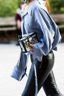 blog_ParisFW_SS2015_day8_sandrasemburg-20151007-3307