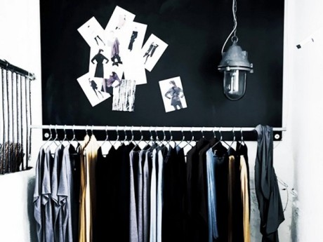 your-ultimate-closet-organizing-guide-for-the-new-year-1588541-1449618467.640x0c